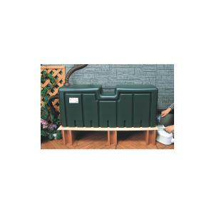 ミツギロン 雨水タンク 80Lセット|fourseasons