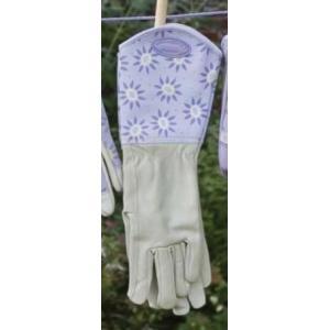 【アウトレット】ライトウェット ゴントリット 『ラウンドウッド』 ローラアシュレイ ガーデン 手袋 グローブ【送料別】|fourseasons