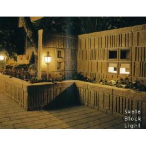 スケルブロックライト|fourseasons