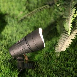 SP-04-7 BERKLEY バークレー LEDスポットライト|fourseasons|02