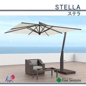 ステラ専用オプション 柱木目調変更 木目調貼付けシール STELLA タカノ|fourseasons