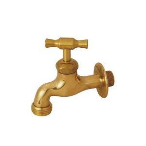 スタンダード 蛇口 ガーデン水栓用|fourseasons