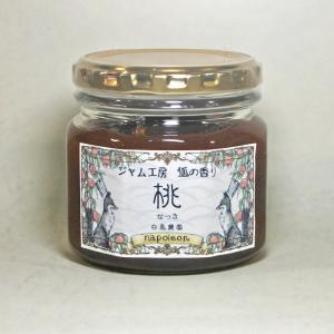 長野県で生き物とのつながりを大切に農業をされている白鳥農園様より、完全無農薬の貴重な桃をもぎたてで頂...
