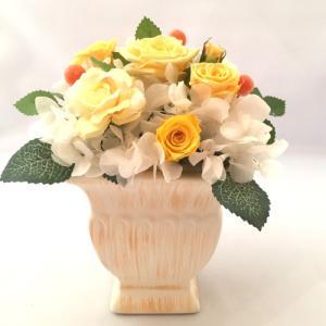 プリザーブドフラワー プレゼント ギフト お祝い 結婚祝い 新築祝い 退職祝い 喜寿 ヴィーナス fp-kaori2003 18