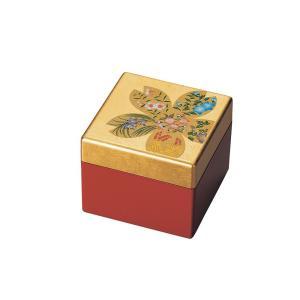 Kano(カノー) さくら小花 小箱 fragileya