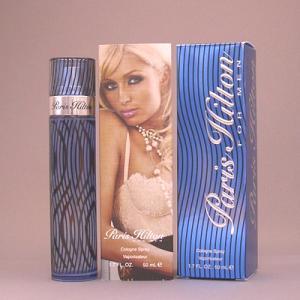 パリスヒルトン フォーメン オーデトワレスプレー 50ML |fragrance-freak