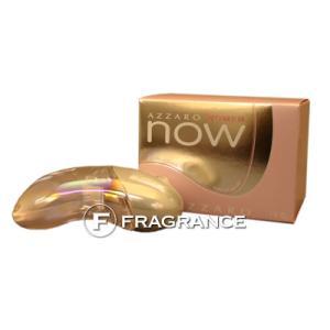 アザロ ナウ ウーマン オーデトワレスプレー 30ML |fragrance-freak