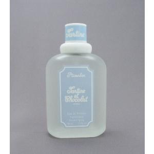 【送料無料】タルティーヌ・ショコラ プチサンボン オーデトワレスプレー 100ML |fragrance-freak