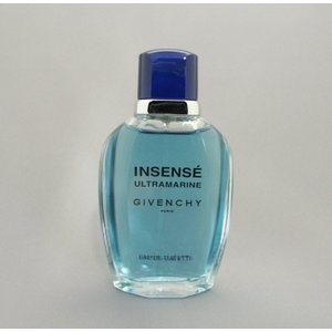ジバンシー ウルトラマリン オーデトワレスプレー 50ML |fragrance-freak