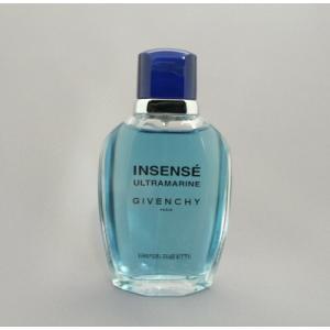 ジバンシー ウルトラマリン オーデトワレスプレー 100ML |fragrance-freak