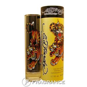 エド ハーディ メン オーデートワレスプレー 50ML fragrance-freak