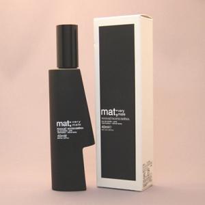 【送料無料】マサキ・マツシマ マット ヴェリーメール オーデトワレスプレー 80ML |fragrance-freak
