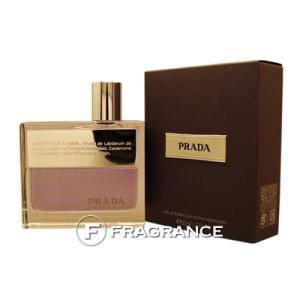 プラダ マン オーデトワレスプレー 50ML fragrance-freak