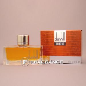 ダンヒル パースート オーデトワレスプレー 50ML |fragrance-freak