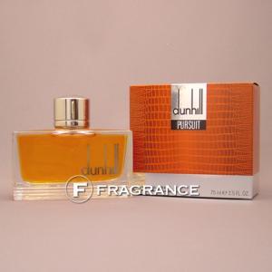 【送料無料】ダンヒル パースート オーデトワレスプレー 75ML |fragrance-freak