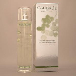 コーダリー フルールドヴィーニュ ボディフレグランス スプレー 50ML |fragrance-freak