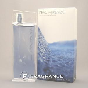 ケンゾー ローパケンゾー プールオム オーデトワレスプレー 100ML |fragrance-freak