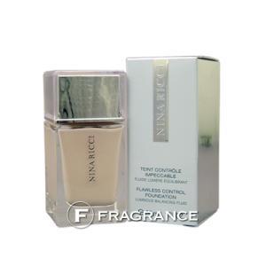 ニナリッチ バーズニュアンセ No60 スパチュラ付 30ML |fragrance-freak