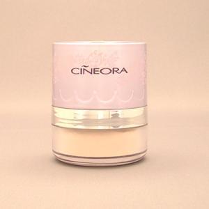 シネオラ アクトレスパウダー ピュアナチュラル 10g |fragrance-freak