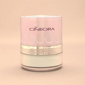 シネオラ アクトレスパウダー キュートブルー 10g |fragrance-freak