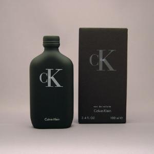 カルバンクライン CK-BE(シーケービー) オーデトワレスプレー 100ML |fragrance-freak