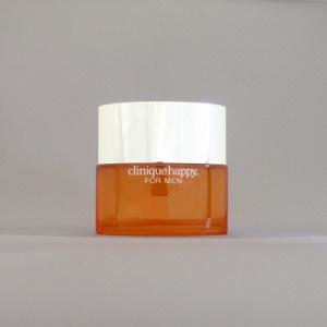 クリニーク ハッピー フォーメン オーデコロンスプレー 50ML |fragrance-freak