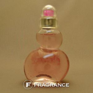 B32-【ワケあり】ロリス・アザロ ピンクトニック オーデトワレスプレー 50ML|fragrance-freak