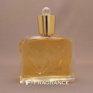 B31-【ワケあり】ガイマッティオーロ  オーデトワレスプレー 100ML|fragrance-freak