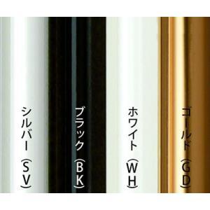 ポスターフレーム シェイプ A2(420×594mm)( 既製サイズ )|frame-shop|02