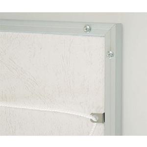 ポスターフレーム シェイプ A2(420×594mm)( 既製サイズ )|frame-shop|03