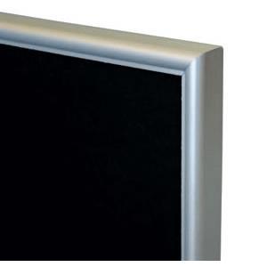 ポスターフレーム シェイプ A2(420×594mm)( 既製サイズ )|frame-shop|04