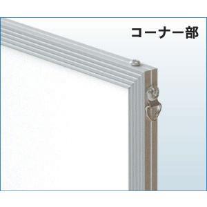 ポスターフレーム エコイレパネ B2(515×728mm)|frame-shop|02