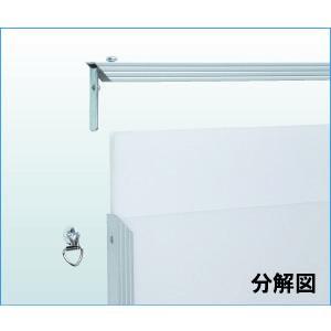 ポスターフレーム エコイレパネ B2(515×728mm)|frame-shop|03