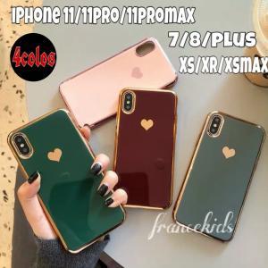 iPhone11 ケース iphone11 pro max XR スマホケース 可愛い カバー XS...