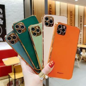 iPhone11 ケース iPhone SE2ケース iphone11 pro max XR スマホ...