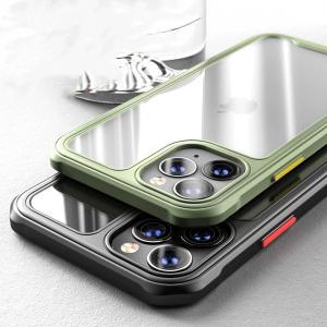 iPhone12 ケース iPhone12 Pro Max iPhone12 mini ケース iPhone12 Pro ケース アイフォン12proケース アイフォン12 Promax ケース
