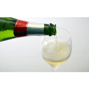 イタリア最高級スパークリングワイン フランチャコルタ ブリュット / ブレダソーレ 750ml|franciacorta