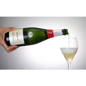 イタリア最高級スパークリングワイン フランチャコルタ ブリュット / ブレダソーレ 750ml franciacorta 03