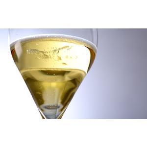 イタリア最高級スパークリングワイン フランチャコルタ ブリュット / ブレダソーレ 750ml franciacorta 05