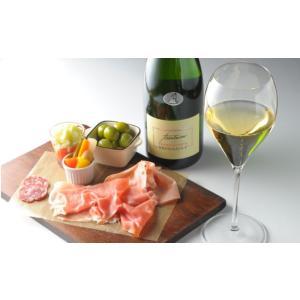 イタリア最高級スパークリングワイン フランチャコルタ ブリュット / ブレダソーレ 750ml franciacorta 06