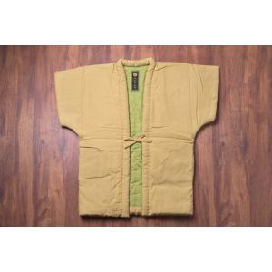 宮田織物オリジナルの布地 「和木綿(わもめん)」  ピンドットのような繊細な柄が特徴の「夜滝(よたき...