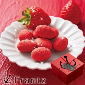 母の日ギフト スイーツ 2020 お菓子 ティラミスアーモンドチョコレート・苺