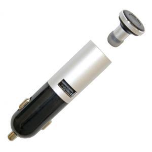 Bluetooth対応ワイヤレスイヤホンマイク 【ABLEON】 AX-B10|frc-net|03