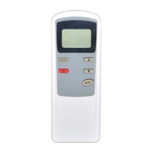 【免許・資格不要】特定小電力トランシーバー用 中継器【 FC-R2 】防水/リモコン制御 frc-net 02