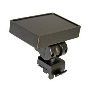 ドライブレコーダー用オプション GPSユニット: HX-GP200 NX-DR 200S/201対応|frc-net|02