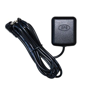 F.R.C.ドライブレコーダー NX-DR M22 用 GPSユニット(1.9M) + 両面テープ付き HX-JDGP200|frc-net