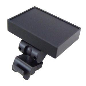 NEXTEC ドライブレコーダー NX-DR200S|NX-DR203S用:取付ステー|frc-net
