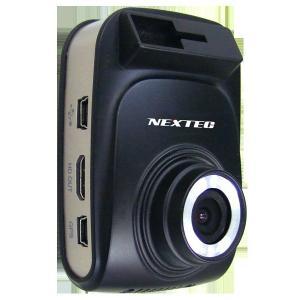 2K高画質 Full HD ドライブレコーダー NX-DR 301 【2.0型液晶】|frc-net|02