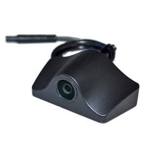 F.R.C.ドライブレコーダー NX-DR M22 用 リアカメラ (0.5mケーブル付き) NX-DRM22CA|frc-net
