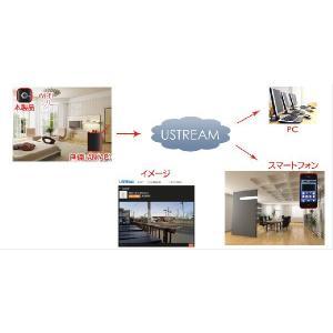 【送料無料】100万画素 Wi-Fi ドライブレコーダー / アクションカメラ NX-DRW10H【Ustream対応/超小型/超軽量38g】|frc-net|02